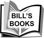 BILL�S BOOKS
